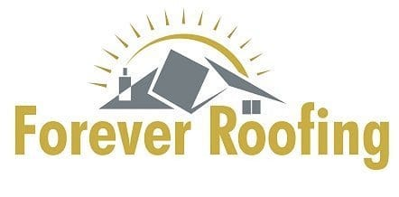 Forever Roofing – (206) 261-3683